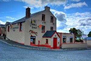 Bellewstown Inn | Bingo @ Bellewstown Inn | Drogheda | County Louth | Ireland