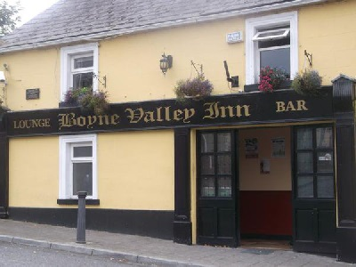 boyne-vally-inn-slane-drogheda-gig-guide