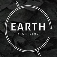 Earth (Main Room) | DJ Dave Pearce @ Earth Nightclub | Drogheda | County Louth | Ireland