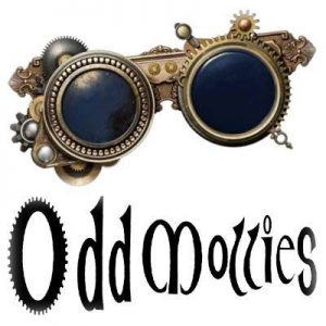 Odd Mollies | Alry (8 pm) & Robbed & Lynched ( 10 pm) @ Odd Mollies | Drogheda | County Louth | Ireland