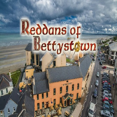 Reddans Bettystown | Brian Costigan