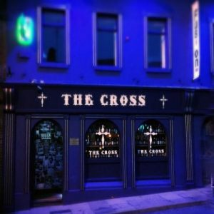 The Cross | Industry Night Out @ The Cross | Drogheda | County Louth | Ireland