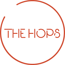 The Hops @ the d Hotel l Pat Adams