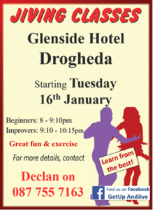 jiving-classes-glenside-hotel