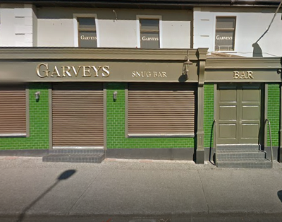 Garveys-Drogheda-Gig-Guide