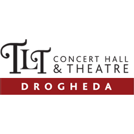 The TLT Drogheda