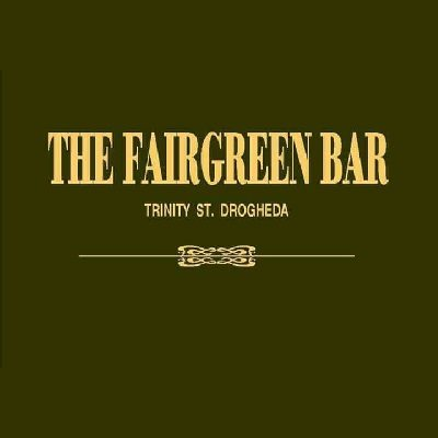 Fairgreen Bar | The O'Brien Brothers
