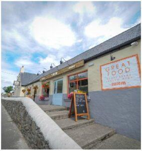 Lime Kiln I The FAA Side @ Lime Kiln | County Meath | Ireland