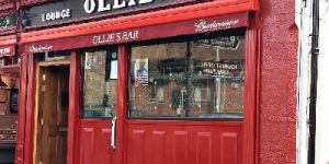 Ollies Bar - Bingo @ Ollies Bar | Drogheda | County Louth | Ireland