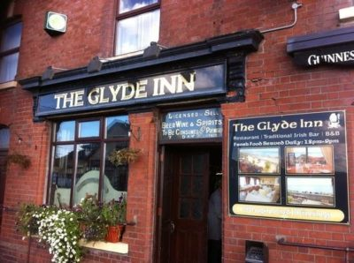 Glyde Inn Annagassan | End of Summer Party