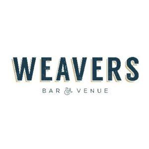 Weavers Bar & Venue