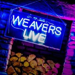 Weavers Live