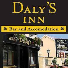 Daly's Donore